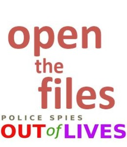 openthefiles