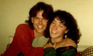 Belinda and Bob