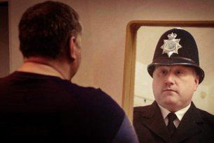 New BBC Wales spycops documentary